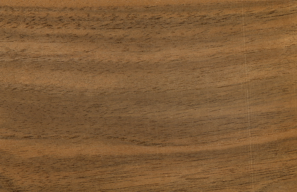 French Chestnut Wood Texture Image 16039 On Cadnav