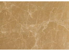 Antica light brown marble surface texture