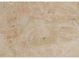 Detailed quartzite slab surface texture