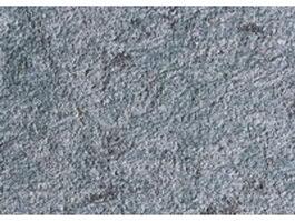 Rough surface of blue quartzite rock texture