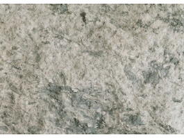 Momentum grey marble surface texture