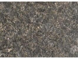 Saint laurent grey marble rock surface texture