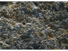Detailed of natural stone rough surface texture