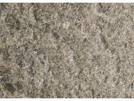 Dark brown marble surface texture