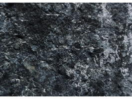 Rough surface natural stone texture