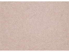 Seamless papyrus paper texture