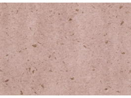 Plum-colored vintage paper texture