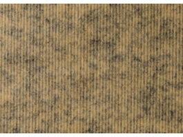 Vintage grit paper texture