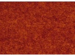 Vintage dark red straw paper texture