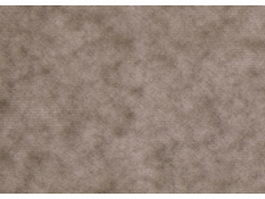 Brown board paper texture