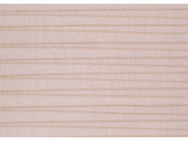 Rosy brown stripping paper texture