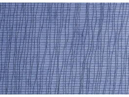 Blue embossing paper texture