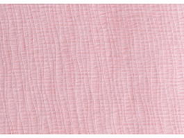 Pink embossed paper texture