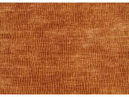 Dark orange matte paper texture