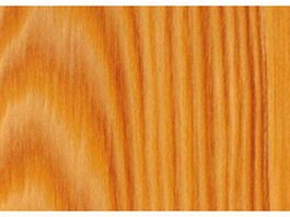 Red cherry wood texture