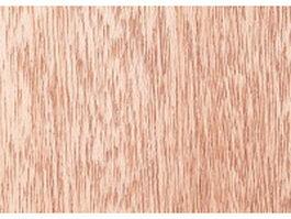 Rustic wood grain texture