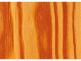 Red and orange wood grain texture
