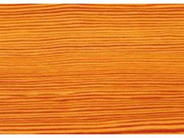 Zebrano wood grain texture