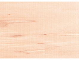 Light pink wood grain texture