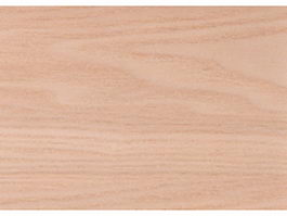 Rough wood grain texture
