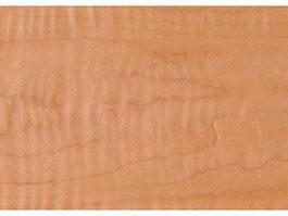 Burl wood texture