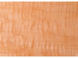 Burl wood grain texture