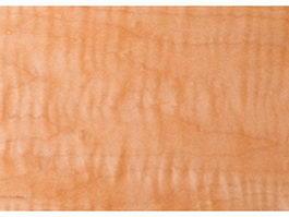 Burl wood grain texture