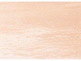 Light wood grain texture