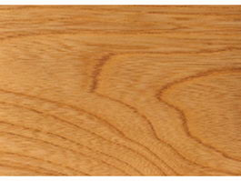 Walnut wood grain pattern texture