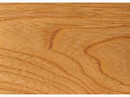 Walnut wood grain pattern texture
