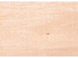 Light pink wood grain background texture