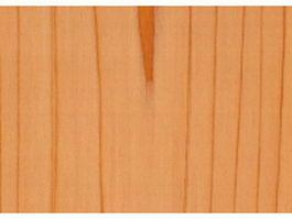 Sandy brown wood grain texture