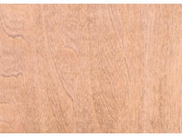 Wood grain detail texture