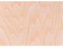 Beautiful wood grain texture