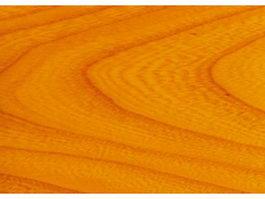 Golden wood texture