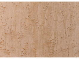 Rough wood background texture