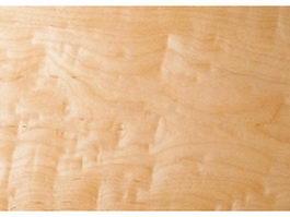 Close up burl wood grain background texture