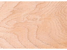 Close up of rough wood surface texture