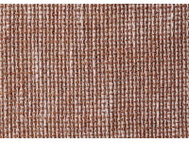 Brown and white knit stitches texture