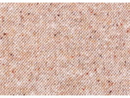 Mixed color knitted wool textile texture