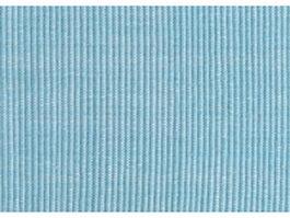 Blue knit carpet background texture