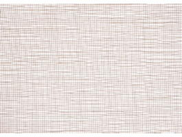 White linen fabric texture