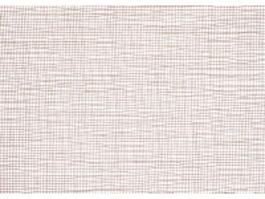 White linen fabric texture