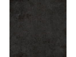 Black concrete floor texture