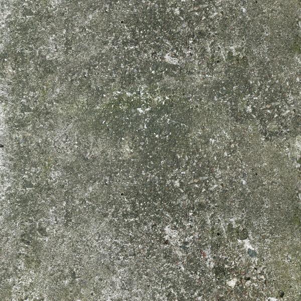 Rough concrete background texture
