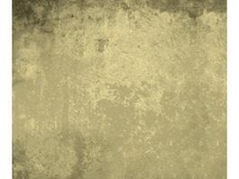 Vintage beige concrete wall texture