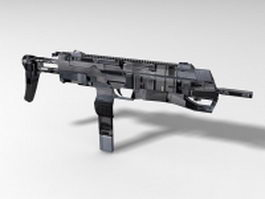 Weapons 3d Model Free Download Page 12 Cadnav