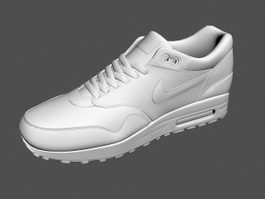 Nike Airmax 3d preview