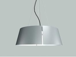 Modern Pendant Light Fixtures for Kitchen 3d model preview