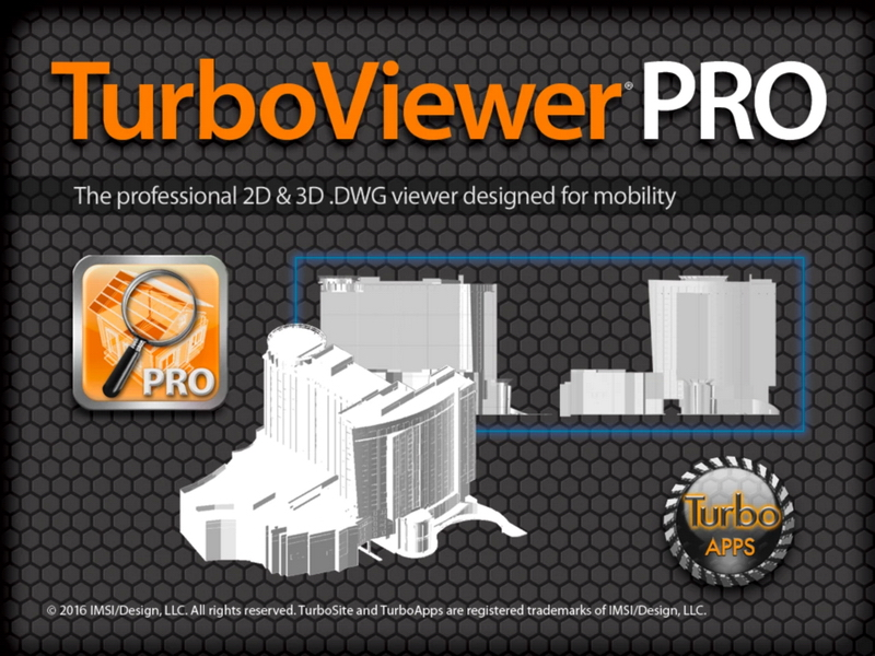 TurboViewer Pro1.jpg